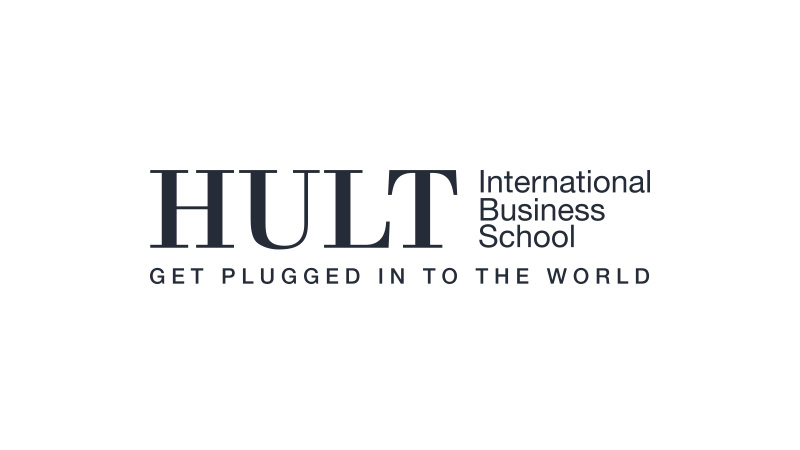 Hult-image