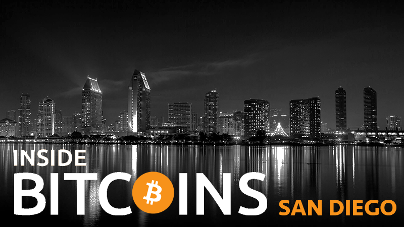inside-bitcoins-sandiego