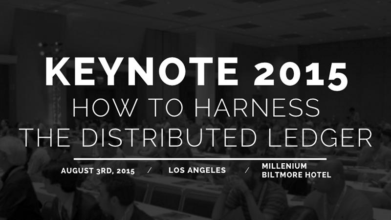 keynote-2015