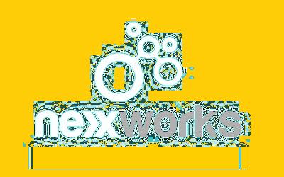 NexWorks Logo