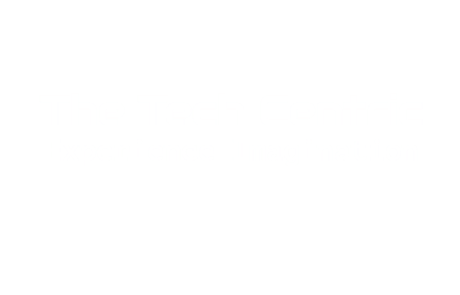 The Tech Centric logo